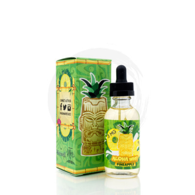AlohaWhip-Pineapple-60ml-RW