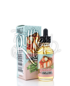 Bake-It-Guava-Mama-60ml-RW