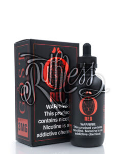 Black-Gost-Red-120ml-RW