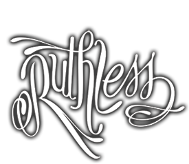 Ruthless E-juice Wholesale