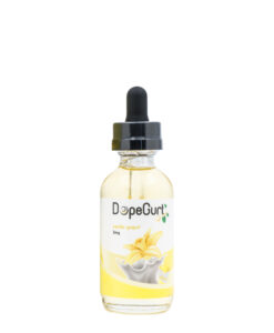 Dopegurt-Vanilla-Yogurt-60ml-RW