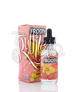 Frooty-Fruit-Machine-60ml