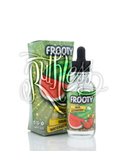 Frooty-Sour-Waterberry-60ml