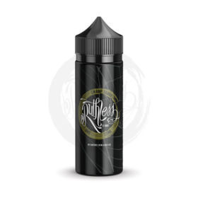 Ruthless Swamp Thang 120ml - 0mg