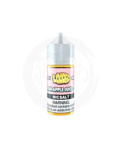 30ml_Loaded_Cran_Apple_Iced