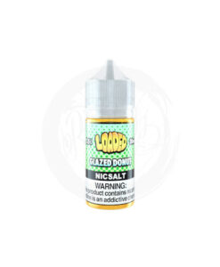 30ml_Loaded_Glazed