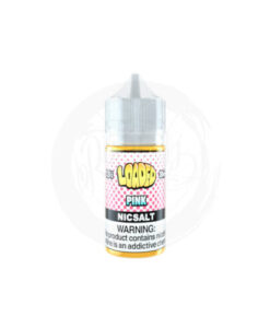 30ml_Loaded_Pink