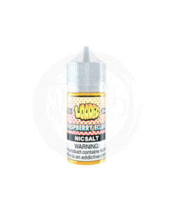 30ml_Loaded_Raspberry_Eclair